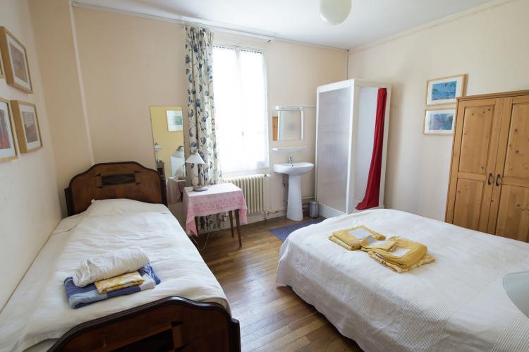 VakantiehuisFrankrijk - Bourgogne: Ste Odile  [20]