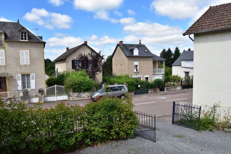 VakantiehuisFrankrijk - Bourgogne: Ste Odile  [34]