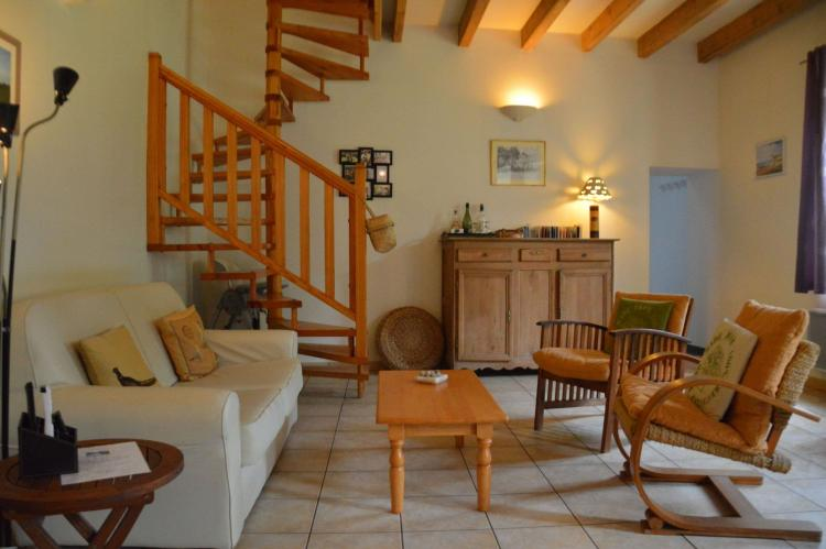 Holiday homeFrance - North/Street of Calais: Londefort  [12]