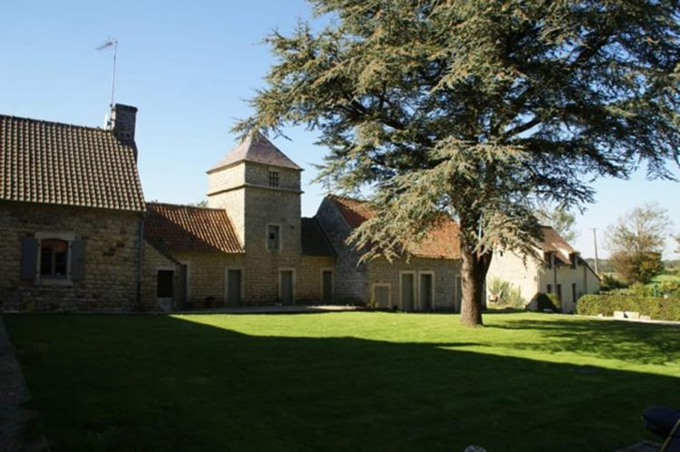 Holiday homeFrance - North/Street of Calais: Londefort  [7]