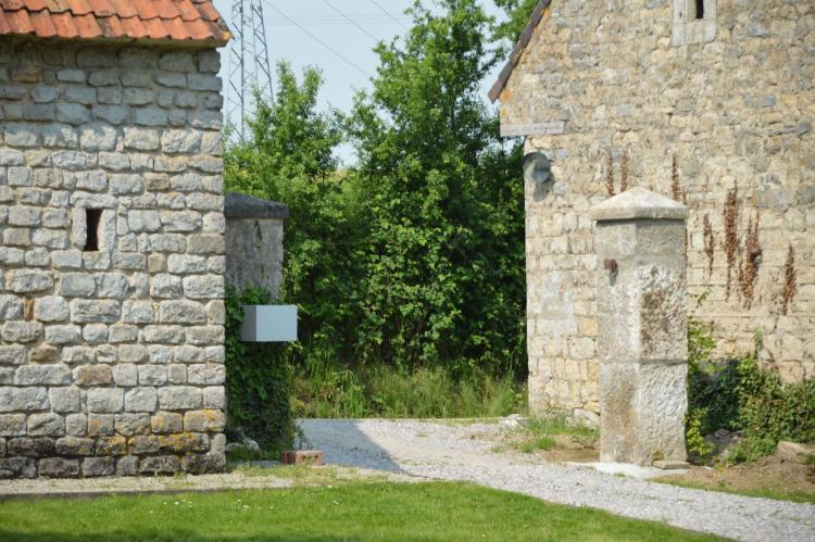 Holiday homeFrance - North/Street of Calais: Londefort  [27]