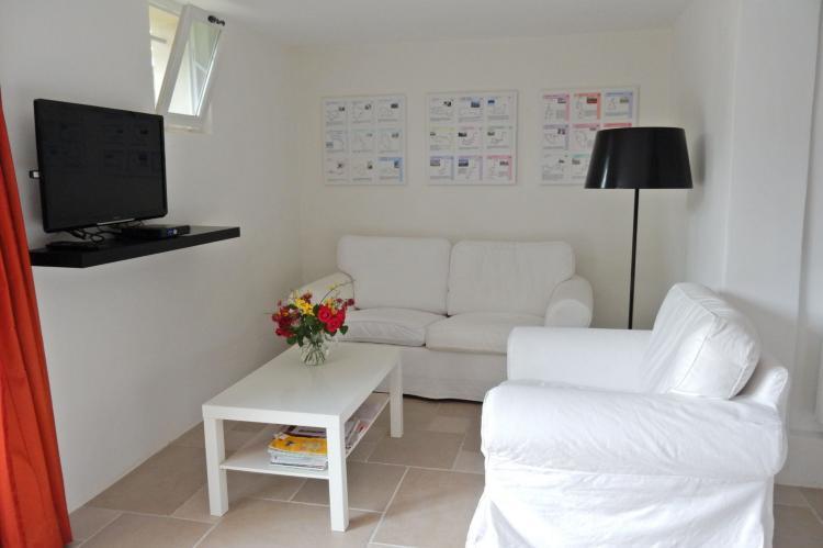 VakantiehuisFrankrijk - Drôme: Studio - MONTBRUN-LES-BAINS  [7]