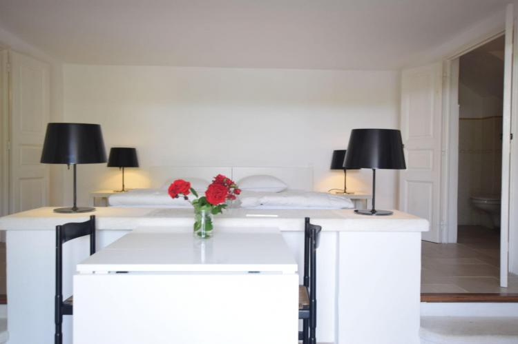 VakantiehuisFrankrijk - Drôme: Studio - MONTBRUN-LES-BAINS  [14]