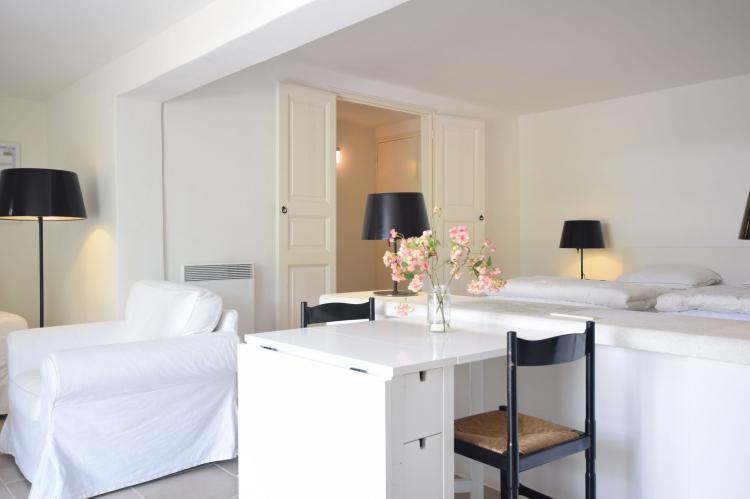 VakantiehuisFrankrijk - Drôme: Studio - MONTBRUN-LES-BAINS  [9]
