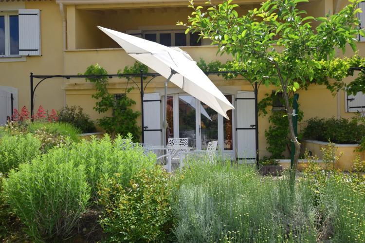 VakantiehuisFrankrijk - Drôme: Studio - MONTBRUN-LES-BAINS  [18]
