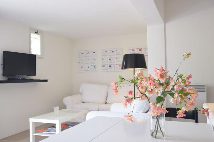 VakantiehuisFrankrijk - Drôme: Studio - MONTBRUN-LES-BAINS  [8]