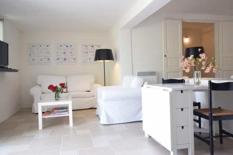 VakantiehuisFrankrijk - Drôme: Studio - MONTBRUN-LES-BAINS  [5]
