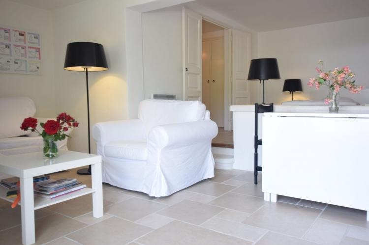 VakantiehuisFrankrijk - Drôme: Studio - MONTBRUN-LES-BAINS  [6]