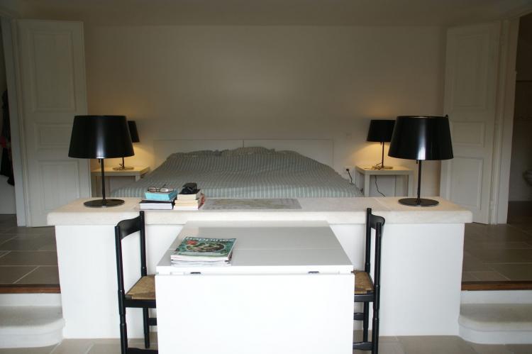 VakantiehuisFrankrijk - Drôme: Studio - MONTBRUN-LES-BAINS  [15]