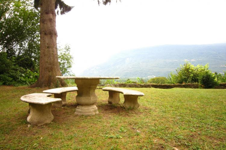 Holiday homeFrance - Northern Alps: La Chapelle  [18]