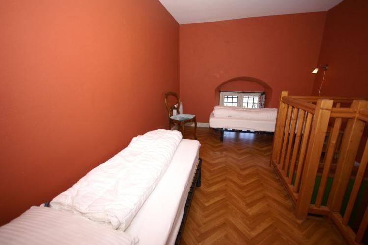 VakantiehuisFrankrijk - Noord Alpen: Grand Salon  [32]
