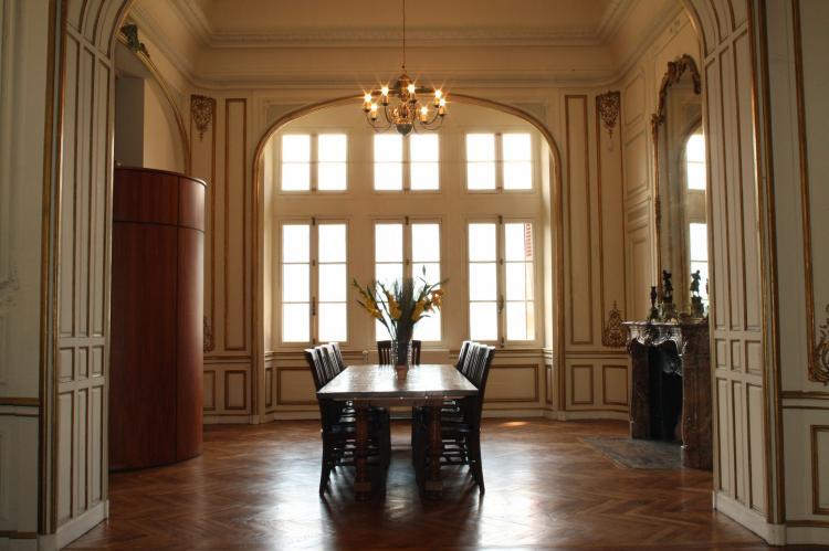 VakantiehuisFrankrijk - Noord Alpen: Grand Salon  [25]