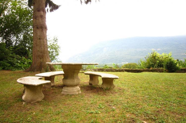 VakantiehuisFrankrijk - Noord Alpen: Grand Salon  [39]