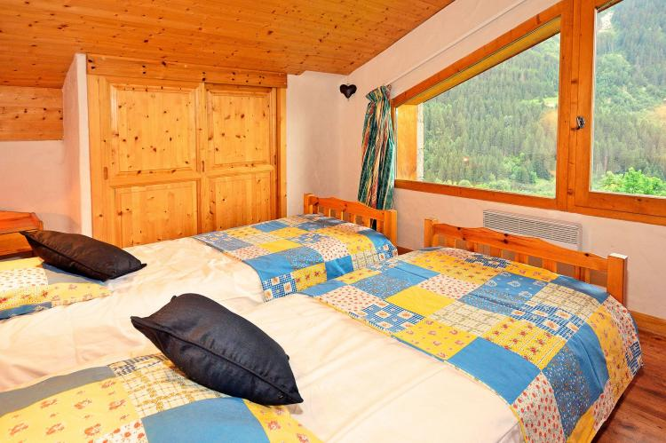 Holiday homeFrance - Northern Alps: Chalet Grand Arbet  [2]