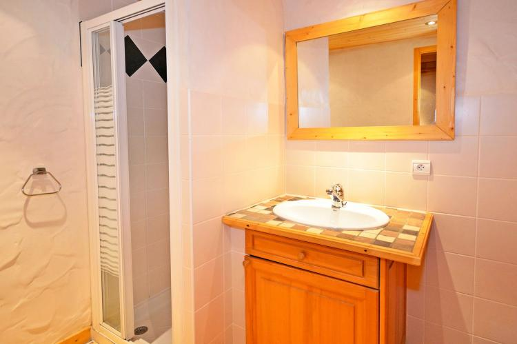 Holiday homeFrance - Northern Alps: Chalet Grand Arbet  [15]