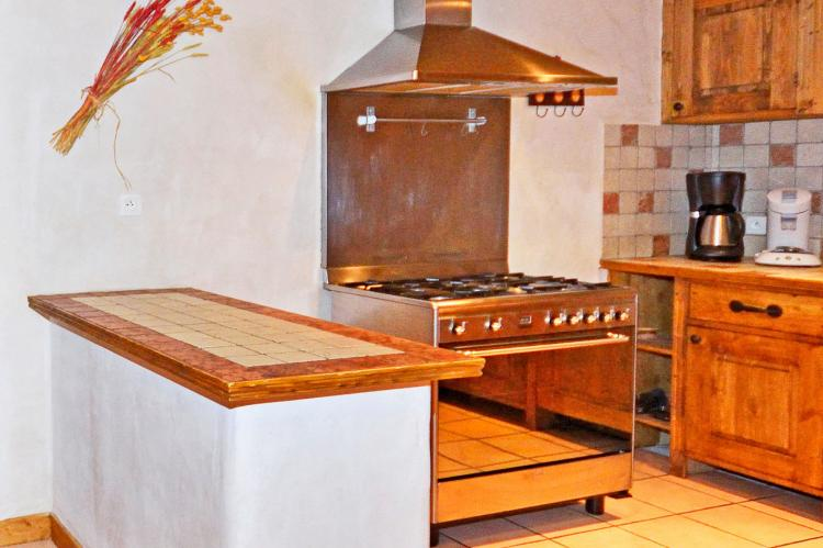 Holiday homeFrance - Northern Alps: Chalet Grand Arbet  [11]