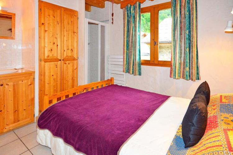 Holiday homeFrance - Northern Alps: Chalet Grand Arbet  [13]