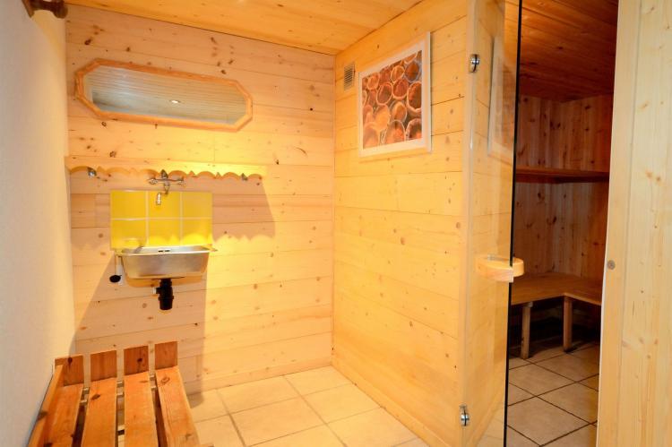 FerienhausFrankreich - Nördliche Alpen: Chalet Carella  [23]