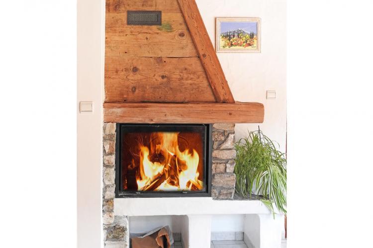 FerienhausFrankreich - Nördliche Alpen: Chalet Carella  [4]