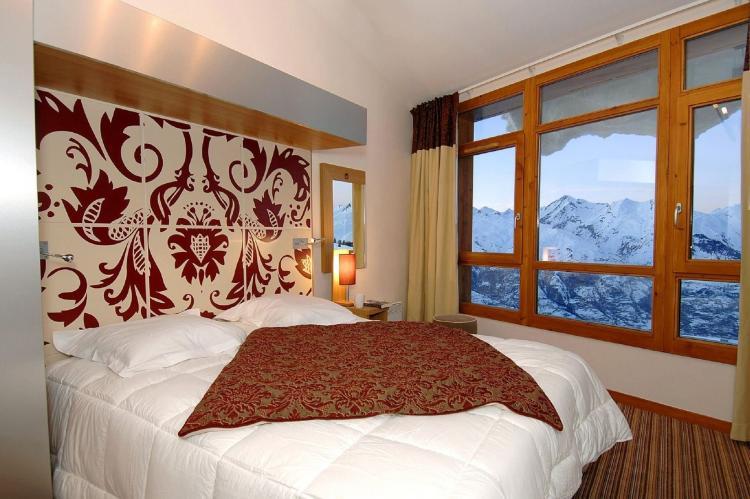FerienhausFrankreich - Nördliche Alpen: Résidence Edenarc 3  [5]