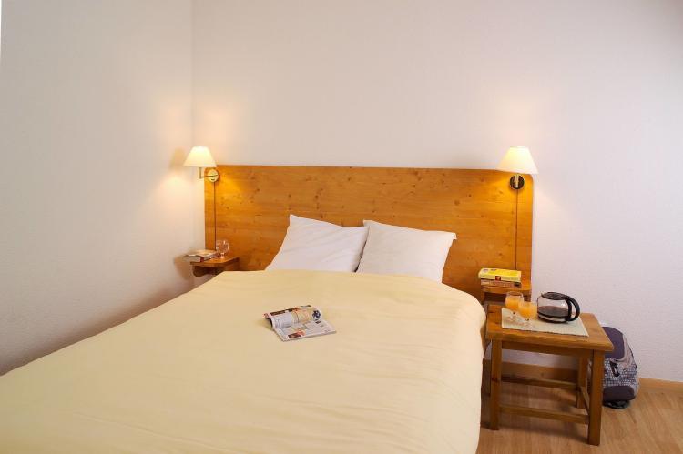 VakantiehuisFrankrijk - Noord Alpen: Les Fermes de Saint Sorlin 6  [4]