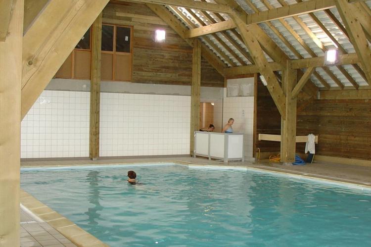 VakantiehuisFrankrijk - Noord Alpen: Les Fermes de Saint Sorlin 6  [7]