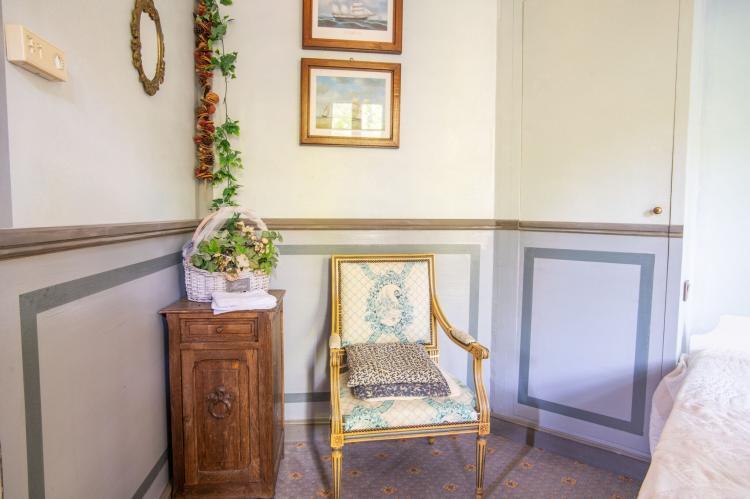 Holiday homeFrance - Drôme: Au château près du Ventoux I  [20]