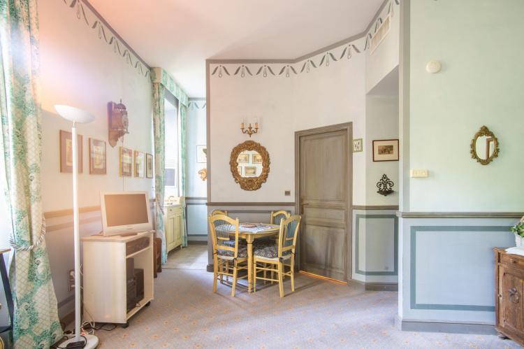 Holiday homeFrance - Drôme: Au château près du Ventoux I  [15]