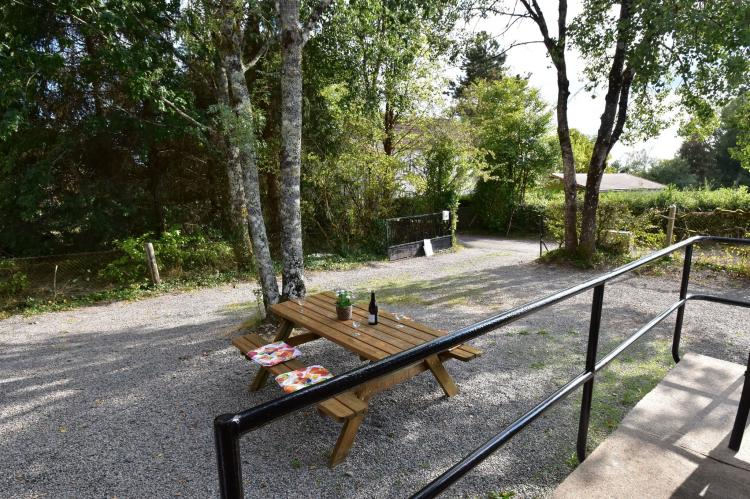 Holiday homeFrance - Burgundy: Maison Annelore  [25]