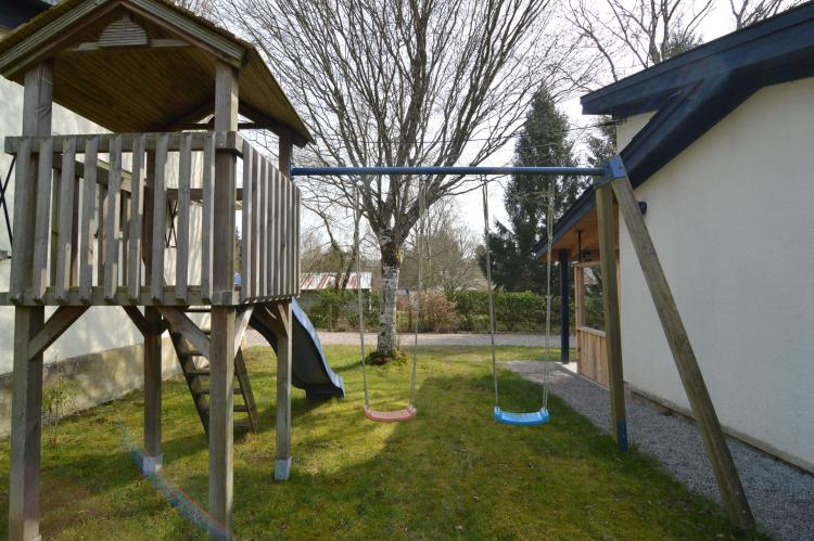 Holiday homeFrance - Burgundy: Maison Annelore  [28]