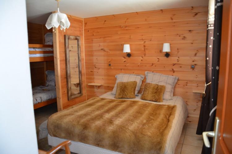 VakantiehuisFrankrijk - Noord Alpen: Sabaudia - Lachat  [5]