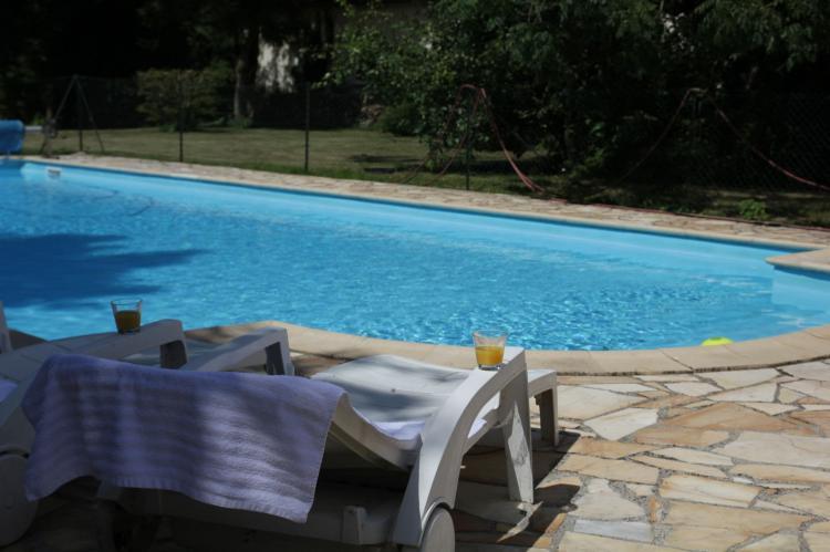 Holiday homeFrance - Picardie: Gite 5  [2]