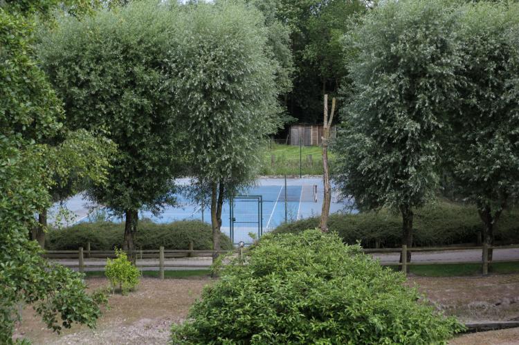 Holiday homeFrance - Picardie: Gite 5  [19]