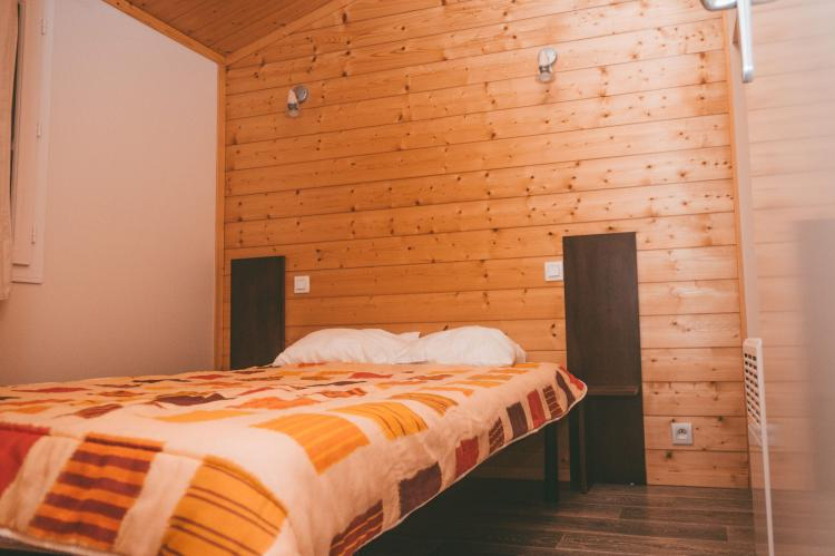 VakantiehuisFrankrijk - Midi-Pyreneeën: Les Hameaux des Lacs  [13]