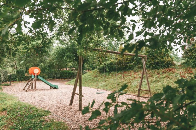 VakantiehuisFrankrijk - Midi-Pyreneeën: Les Hameaux des Lacs  [20]