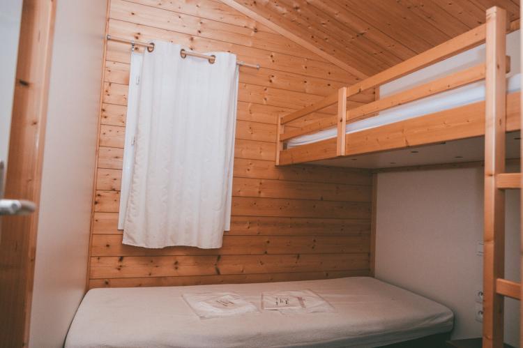 VakantiehuisFrankrijk - Midi-Pyreneeën: Les Hameaux des Lacs  [12]