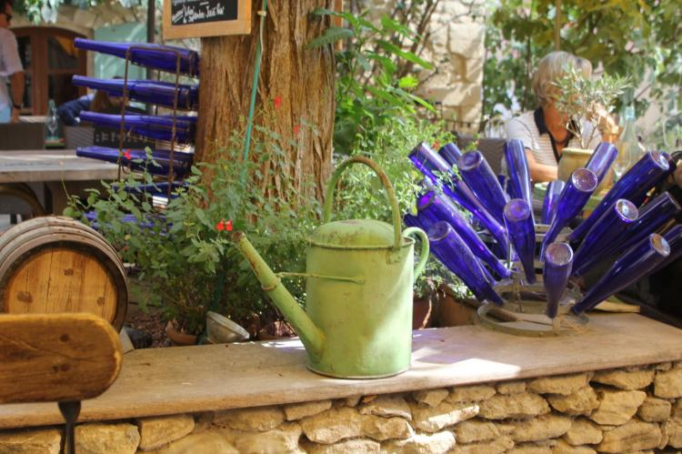 Holiday homeFrance - Provence-Alpes-Côte d'Azur: Le Gîte  [33]