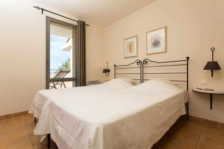 Holiday homeFrance - Provence-Alpes-Côte d'Azur: Résidence Provence Country Club 1  [14]