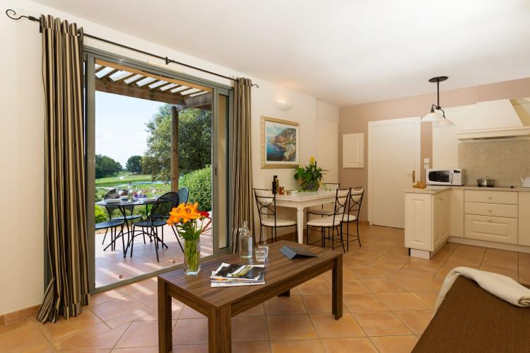 Holiday homeFrance - Provence-Alpes-Côte d'Azur: Résidence Provence Country Club 1  [10]