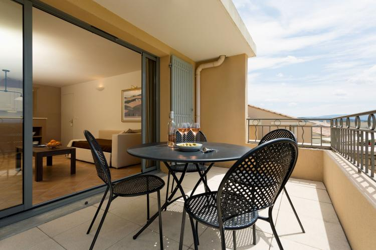 Holiday homeFrance - Provence-Alpes-Côte d'Azur: Résidence Provence Country Club 1  [20]