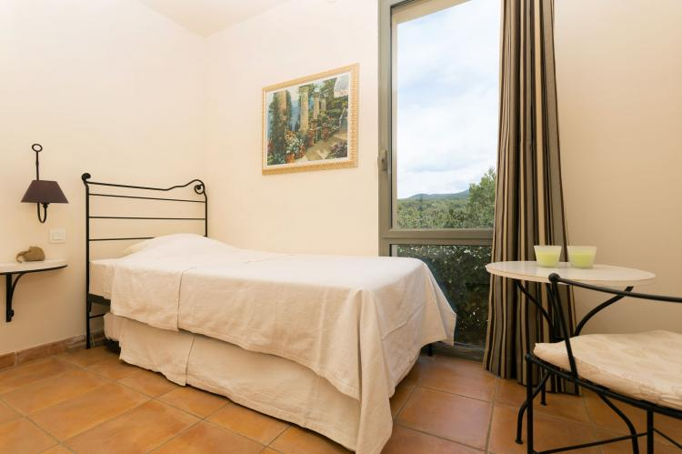 Holiday homeFrance - Provence-Alpes-Côte d'Azur: Résidence Provence Country Club 1  [16]