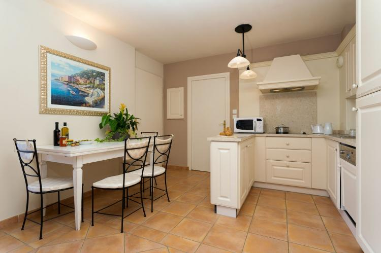 Holiday homeFrance - Provence-Alpes-Côte d'Azur: Résidence Provence Country Club 1  [12]