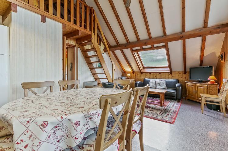 Holiday homeFrance - Lorraine: Chajoux 9  [2]