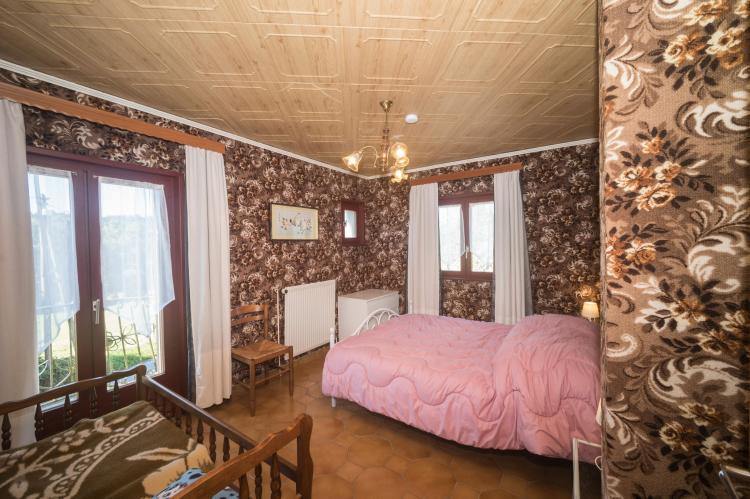 VakantiehuisFrankrijk - Région Lorraine: Le Dropt  [18]
