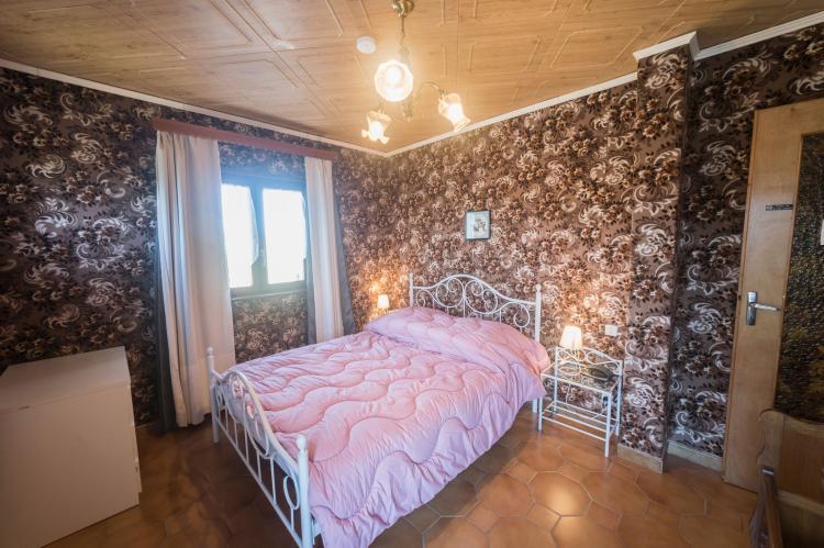 VakantiehuisFrankrijk - Région Lorraine: Le Dropt  [19]