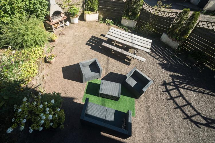 VakantiehuisFrankrijk - Région Lorraine: Le Dropt  [30]