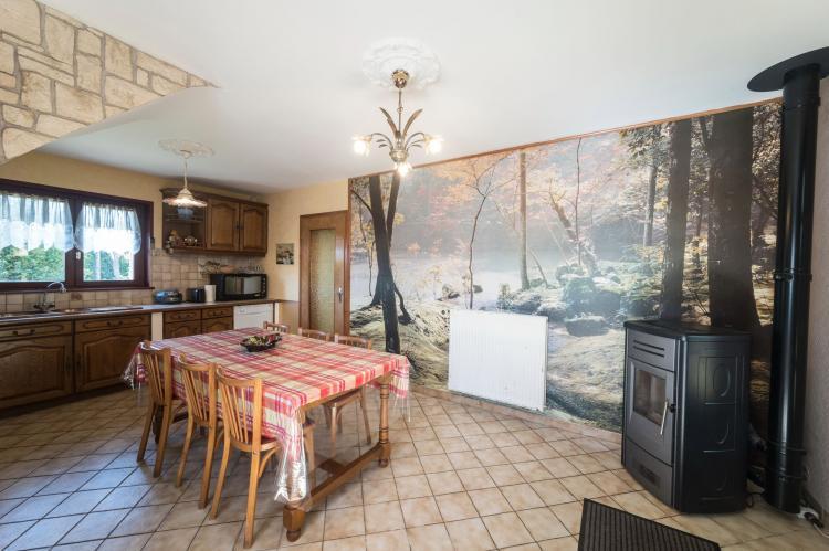 VakantiehuisFrankrijk - Région Lorraine: Le Dropt  [12]