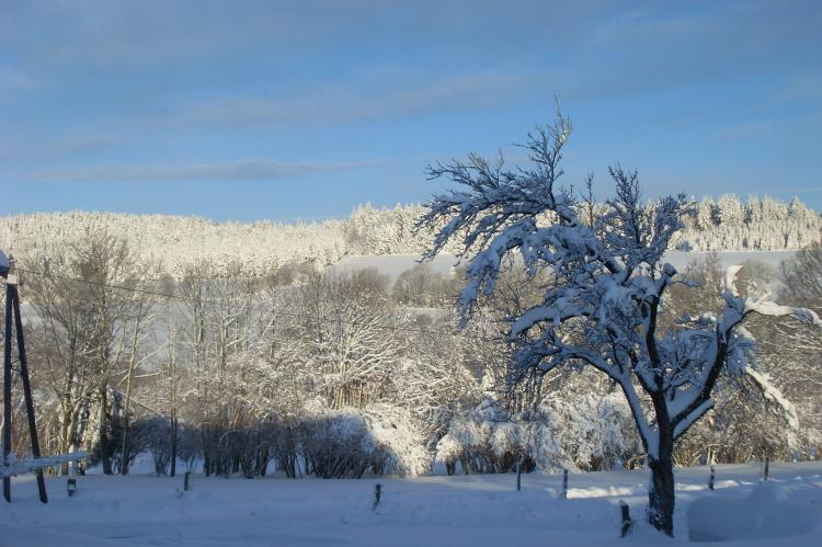 VakantiehuisFrankrijk - Région Lorraine: Le Dropt  [5]
