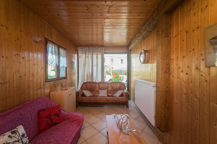 VakantiehuisFrankrijk - Région Lorraine: Le Dropt  [10]