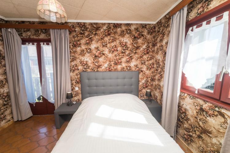 VakantiehuisFrankrijk - Région Lorraine: Le Dropt  [23]